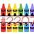 """Waterslides """"Pencil's"""" Laser Printed"""