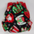 Ugly Christmas Sweaters - Cloth Diaper or Cover - You Pick Size and Style - Made