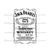 Daniel's Old No7, Jack daniel's, jack daniels, jack daniel svg, jack daniels