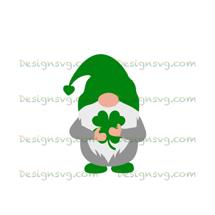 Three gnomies svg | St Patricks Day SVG | St Patricks Day mug | Svg | Lucky