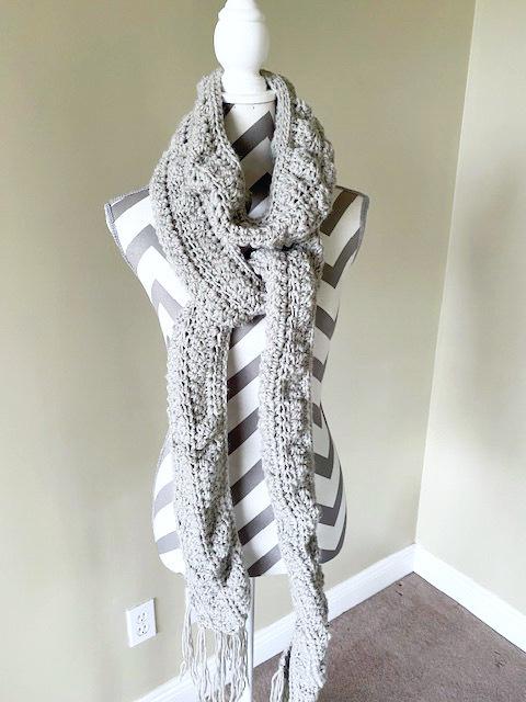 Charlie Pattern Bundle PDF Crochet Patterns