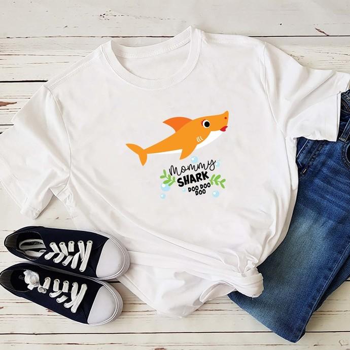 Mommy Shark, Doo Doo Doo svg, Mother svg, Shark Week SvG, Shark Day Svg, Mothers