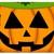 """Watwrslides """"Pumpkin Wrap"""" Laser Printed"""