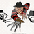 Freddy Krueger svg files,Freddy Kruegerclip art, Nightmare on elm street svg cut