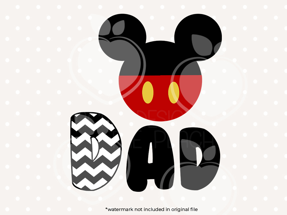 This Dad is Going Broke Svg  Mickey Hands  Disney Trip 2019  Mickey Svg  Tshirt Svg  Cricut  Silhouette  Svg Png Jpg Dxf Eps Pdf Cdr