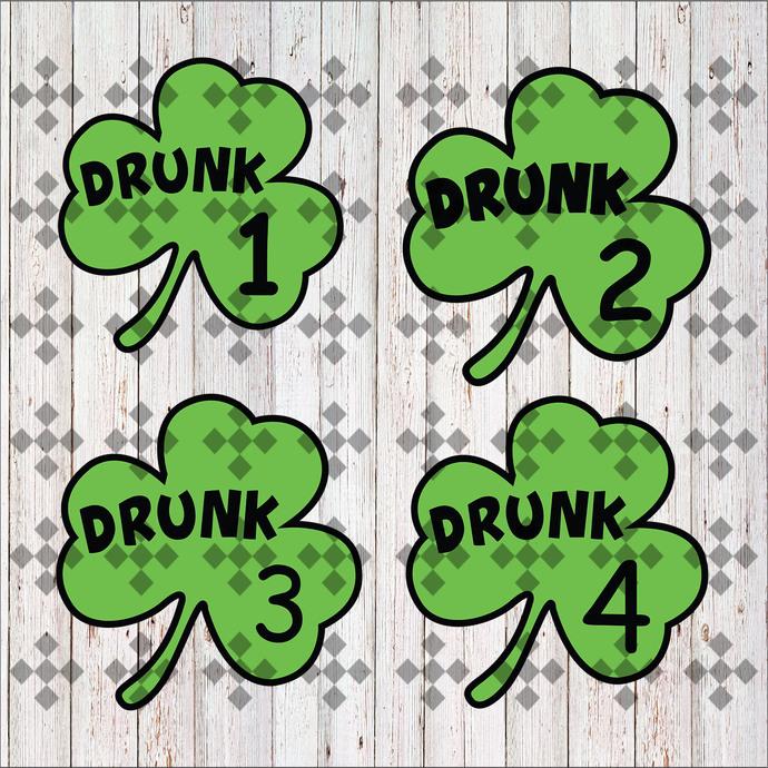 Drunk bundle svg, cat in the hat, dr seuss, dr seuss party, dr seuss birthday