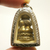 Phra Pidta Sangkajai LP Koon Prisutto Banrai Temple bless 2536 BE 1993 Pitta
