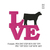 heifer embroidery design,steer embroidery design,heifer love embroidery