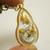 Naga Phaya Nak big magic snake pendant necklace locket Buddhism amulet bless