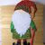 Christmas Elf Metal Cutting Die Style #1 Gnome
