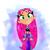 Teen Titans, Teen Titans Print, poster, home decor, nursery room, wall decor,
