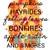 """Waterslides """"Pumpkin Junkie"""" #1778 - #1783 Laser Printed"""