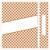 Printable Binder Covers & Spines_Herringbone Set 1