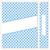 Printable Binder Covers & Spines_Herringbone Set 2