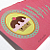 Little Cupcake's Selt Protrait note cards/gift tag