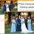 Photo Editing/ Image Enhance!! [ Photoshop / color editing ] Photo editing