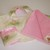 FREE SHIPPING Nursery Rhyme burp cloths and bib gift set