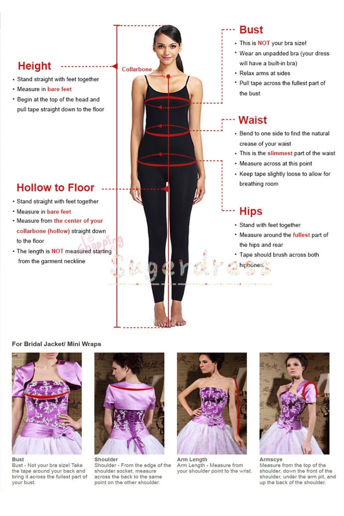 Glitter Illusin-V Red Long Red Prom Dress 80023784