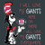 Cat in the Hat, New York Giants, NY Giants, Football, SVG