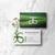 Arbonne Business Card, Arbonne Botanical business card, Arbonne AB38