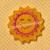 SUN FELTIE 4 pc UNCUT