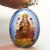 Maa Laxmi Lakshmi Devi blessed for rich wealth money success magic Hindu goddess