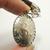 Maa Durga Uma Devi Parvati Hindu Goddess real bless amulet pendant with rope