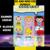 New Release Sale - Charlie Brown Sc & Mini C2C