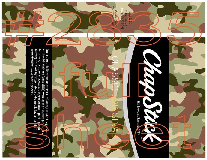 """Waterslides """"Lip Smak'in"""" #2835 20 & 30oz Laser Printed"""
