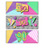 90s Party Chocolate Wrappers, INSTANT DOWNLOAD, 90s Candy Bar Labels, 90s