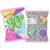 90s Party Chip Bag, Instant Download, Printable Chip Bag, 90s Party Decorations,