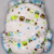 Dotty Owls on the Line - Cloth Diaper or Cover - You Pick Size and Style - Made
