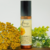 Allergy Blend Essential Oil in Glass Roll On with Fractionated Coconut Oil |
