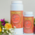Flower Deodorizing Body Powder Lavender Rose| Foot Powder | 5 oz | Under Boob