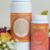 Flower Deodorizing Body Powder Lavender Rose  Foot Powder   5 oz   Under Boob