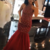 Halter Mermaid Prom Dresses,Long Prom Dresses,Cheap Prom Dresses, Evening Dress