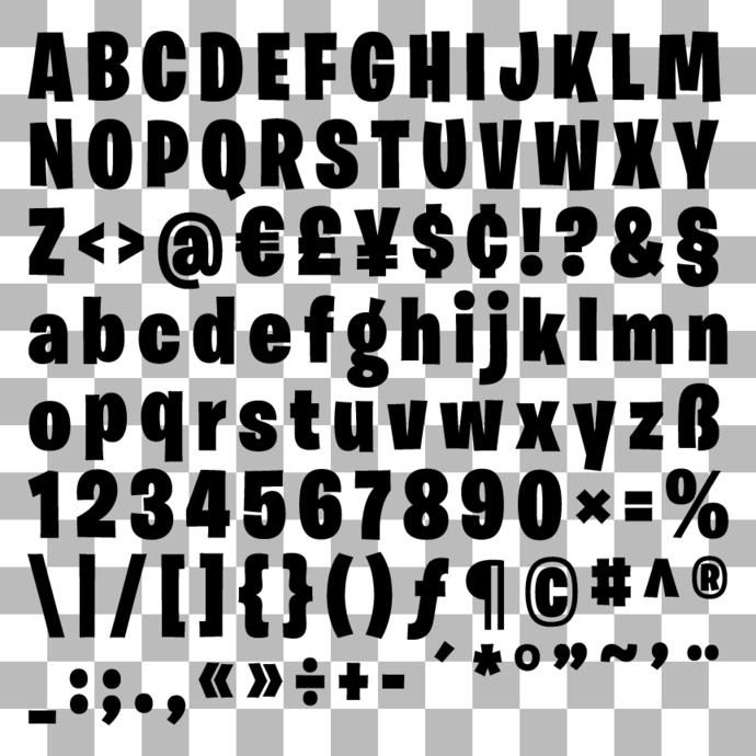 Fortnite Font Letter Text Logo Svg Png Vector Rayufo