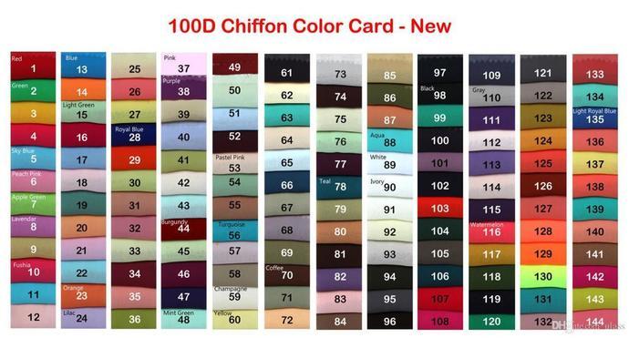 SIMPLE V NECK CHIFFON LONG PROM DRESS CHIFFON FORMAL DRESS F7063