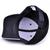 Symmetra Turret Adjustable Baseball Cap