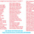 Fire Fighter's Angels Cry Cross Stitch Pattern***LOOK***X***INSTANT DOWNLOAD***