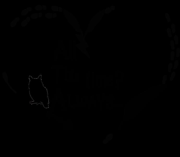 Bundle Harry Potter SVG and PNG Files - Fan Art Clipart