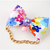 Let them Eat Cake Bow Tie for Cats, Kawaii Pet Accessories, Cat Lovers