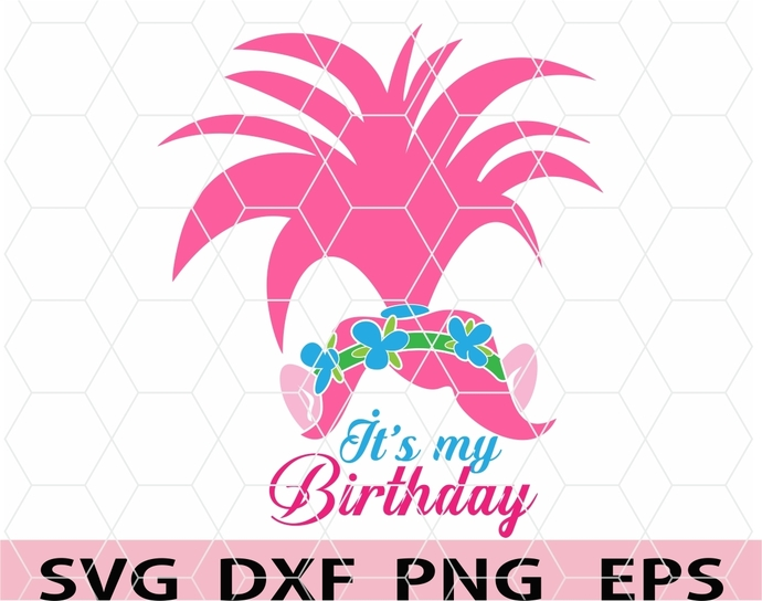 44+ Hair Life Svg Dxf Png Eps Cutting Files Crafter Files