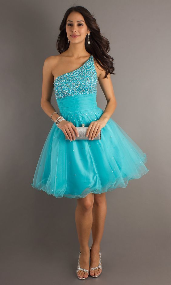 Dave and Johnny Designer Prom Dresses - PromGirl - PromGirl,homecoming dress