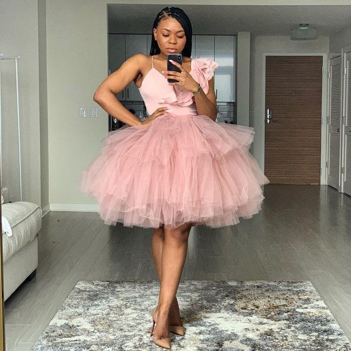 Homecoming Dress,Short Prom Dresses,Graduation Dress,Short Homecoming Dress 2702