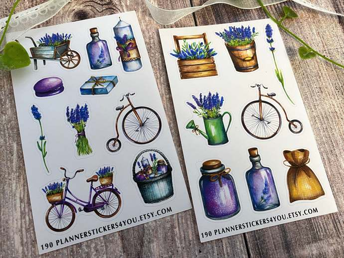 Vintage Steampunk Journal Sticker, Stationary Stickers, Aesthetic Stickers,