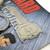 BIOHAZARD Code: Veronica Chris Redfield Metal Round Medallion Toy Set - Hong
