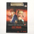 DOA5 Dead or Alive 5 Last Round 3D Lenticular Clipboard - Tecmo - Brand New Not