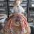 Beautiful Handmade Dressform - One off