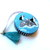 Small Retractable Tape Measure Puffin Birds Pocket Measuring Tape